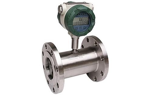 热水流量计,高温型涡轮流量计厂家